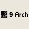 9 Arch Bandarawela