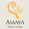Amaya Resort & Hotels
