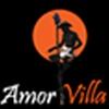 Amor Villa