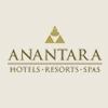 Anantara Sri Lanka