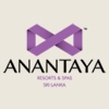 Anantaya Resorts & Spa