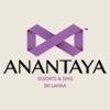 Anantaya Resorts & Spa