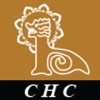 Ceylon Hotels