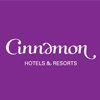 Cinnamon Resorts