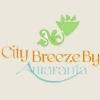 City Breez by Amaranta