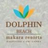 Dolphine Beach Resort