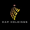 EAP Holding Pvt Ltd