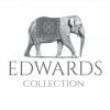 Edwards Collection
