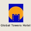 Global Towers