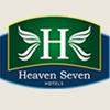 Heaven Seven Hotel