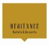 Heritance Hotels & Resorts