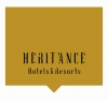 Heritance Hotels & Resorts