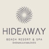Hideaway Beach Resort and Spa Maldives