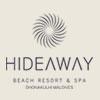 Hideaway Beach Resort and Spa Maldives