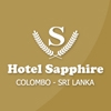 Hotel Sapphire Colombo