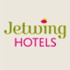 Jet Wing Hotels
