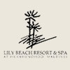 Lilly Beach Resort and Spa