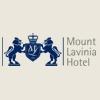 Mount Lavinia Hotels
