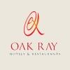 OAK Ray Hotels