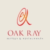 OAK Ray Hotels