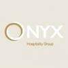 Onyx Hotels
