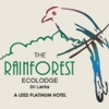 Rainforest Eco Lodge