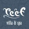 Reef Villa and Spa