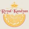 Royal Kandyan