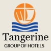 Tangerine Group of Hotels