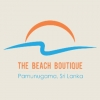 The Beach Boutique