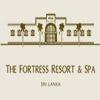 The Fotress Sri Lanka