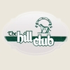 The Hill Club