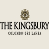 The Kingsbury