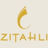 Zitahli
