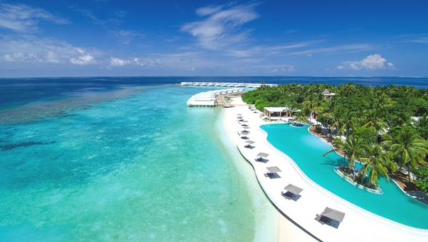 Strong Growth Forecast for  Resilient  Tourism Industry- Maldives Central Bank