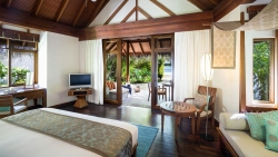 Two-Bedroom Anantara Pool Villa
