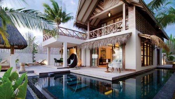 Zeldiva Luxury