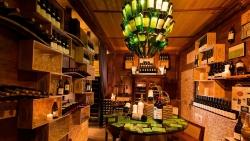 Jahaz Bar