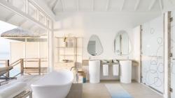 Prestige Water Villa
