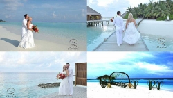 Vakaru Destination Wedding