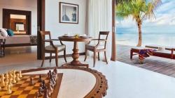 Beach Villas - One Bedroom