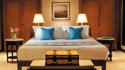Water Villas - One Bedroom
