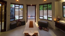 Akiri Spa by Mandara