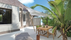 Garden Water Villas - 2 Bedrooms