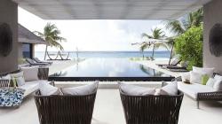 Island Villas - 2 Bedrooms