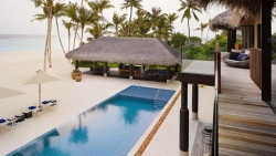 Vela Private Residence