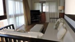 Loama Resort at Maamigili