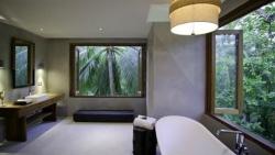 2Bedroom Tree House