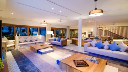 The Great Beach Residence 8 Bedrooms