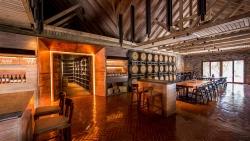 Wine Shop and Cellar Door
